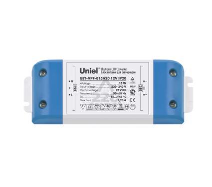 ���� ������� UNIEL UET-VPF-015A20