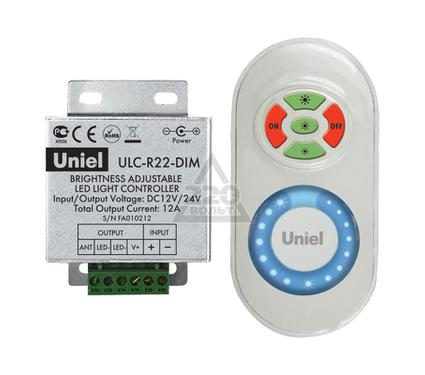 ���������� UNIEL ULC-R22-DIM White
