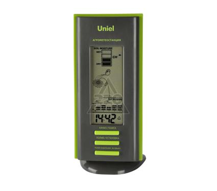 Метеостанция UNIEL UTV-63K