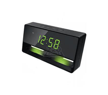 Часы UNIEL UTL-45GKx