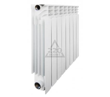 Радиатор алюминиевый MECTHERM JET600R