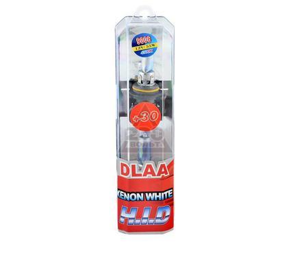 Лампа автомобильная SKYWAY 9006-12V55W-P B