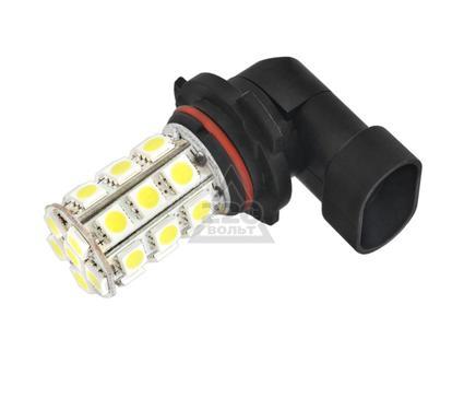 Лампа автомобильная SKYWAY S9004 5050-27