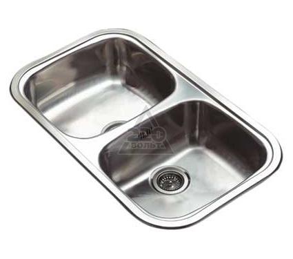 Мойка кухонная REGINOX Regent 20 LUX KGOKG box
