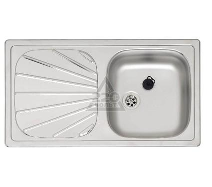 Мойка кухонная REGINOX Beta 10 LUX OKG box