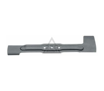 Нож BOSCH F016800332