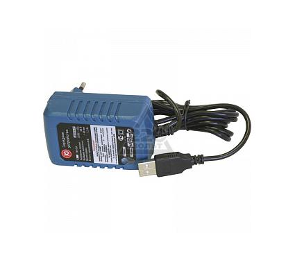 Зарядное устройство КАЛИБР 10149