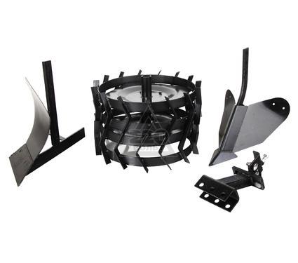 Комплект HITACHI навесного оборудования к мотоблоку