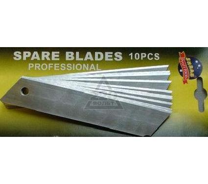 Лезвие для ножа SKRAB 26787