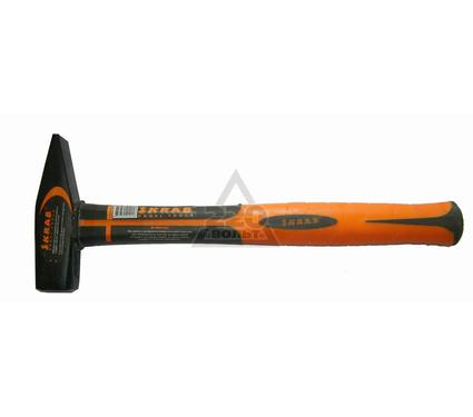 Молоток слесарный SKRAB 20243  300 г, фибро ручка