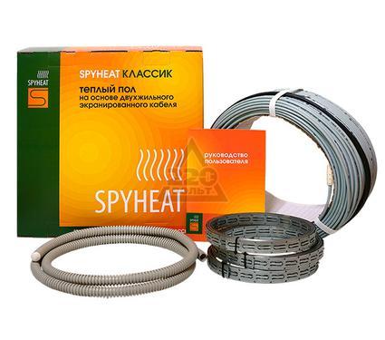 ������ ��� SPYHEAT SHD-20-1800
