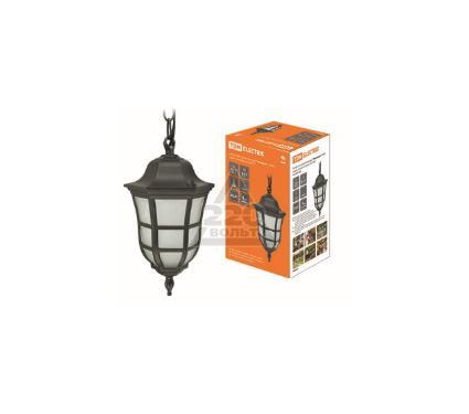 Светильник уличный ТДМ SQ0330-0098