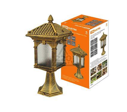 Светильник уличный ТДМ SQ0330-0078
