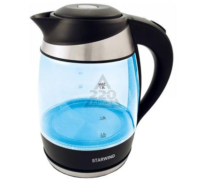 Чайник STARWIND SKG2218
