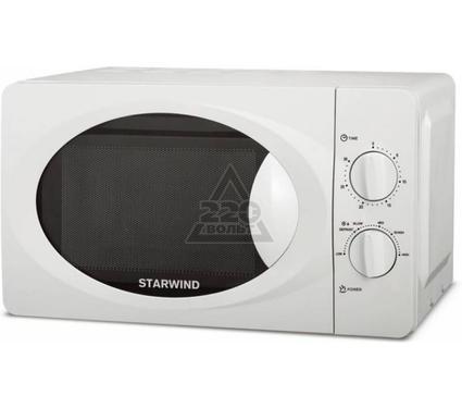 Микроволновая печь STARWIND SMW2320