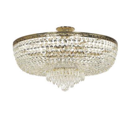 ������ ARTI LAMPADARI Nonna E 1350503 G