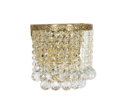 ��� ARTI LAMPADARI Castellana E 210501 G