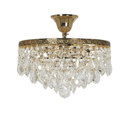 ������ ARTI LAMPADARI Castellana E 1330602 G