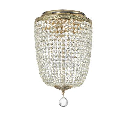������ ARTI LAMPADARI Castellana E 1.225501 G