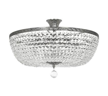 ������ ARTI LAMPADARI Castellana E 1350501 NH