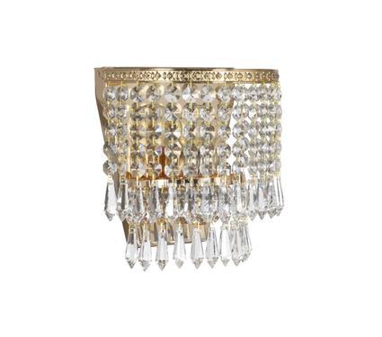 Бра ARTI LAMPADARI Stella E 210501 G