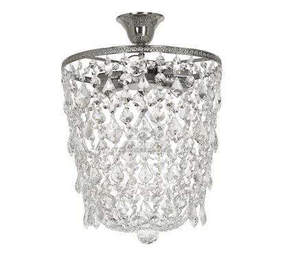 ������ ARTI LAMPADARI Stella E 1330506 N