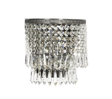 Бра ARTI LAMPADARI Stella E 210501 N