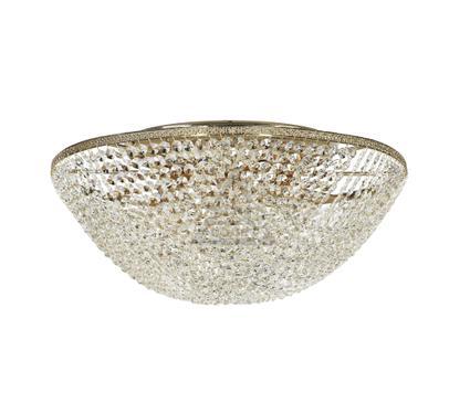 ������ ARTI LAMPADARI Stella LE 1.250501 G
