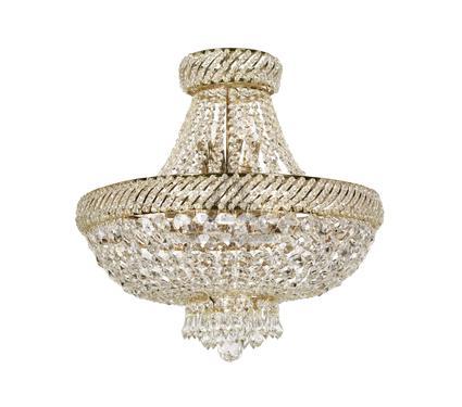 ������ ARTI LAMPADARI Palermo E 1545600 G