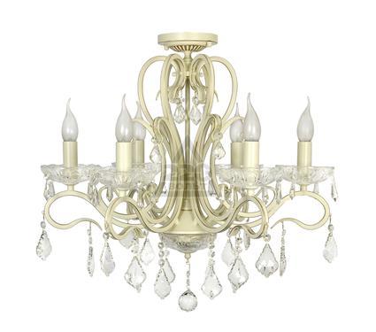 Люстра ARTI LAMPADARI Luminare E 116601 C