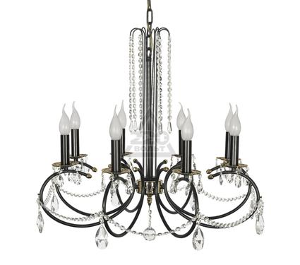 ������ ARTI LAMPADARI Casabona E 118501 B
