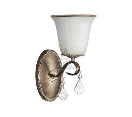 Бра ARTI LAMPADARI Borgese E 211602 GB
