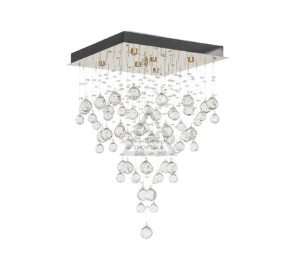 Люстра ARTI LAMPADARI Flusso H 1440615 G