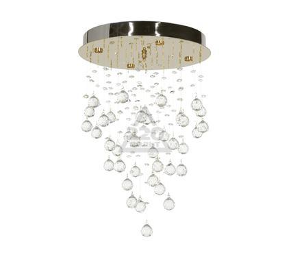 ������ ARTI LAMPADARI Flusso H 1435615 G