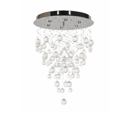 Люстра ARTI LAMPADARI Flusso H 1445615 N