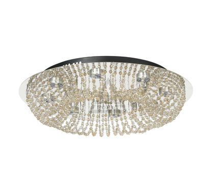 Люстра ARTI LAMPADARI Brancati L 1445501 N