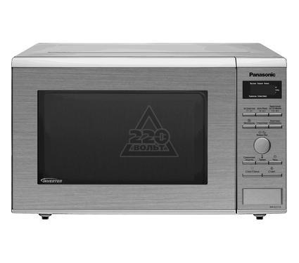 Микроволновая печь PANASONIC NN-SD372SZPE