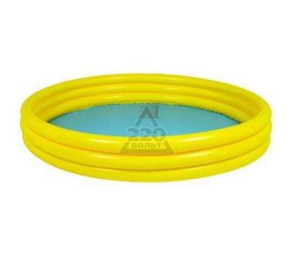 Бассейн надувной JILONG JL010303-1NPF PLAIN POOL