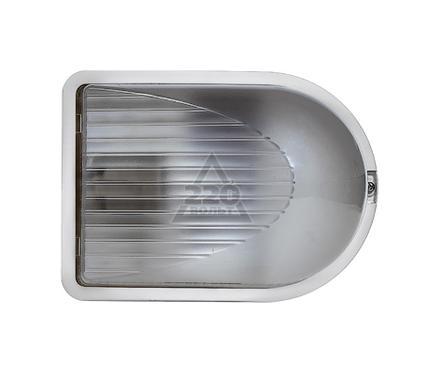 Светильник настенно-потолочный ПАН ЭЛЕКТРИК 28801 5