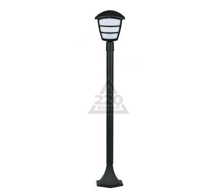 Светильник уличный DUEWI 28914 2