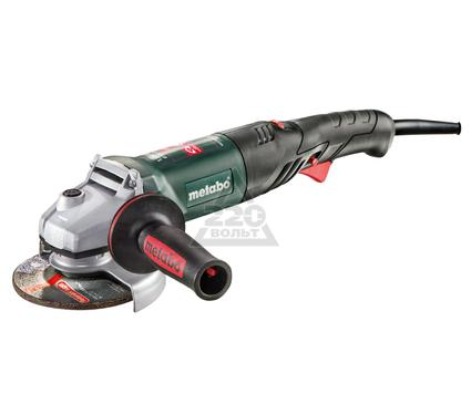 ��� (��������) METABO WEV�1500-125�Quick RT