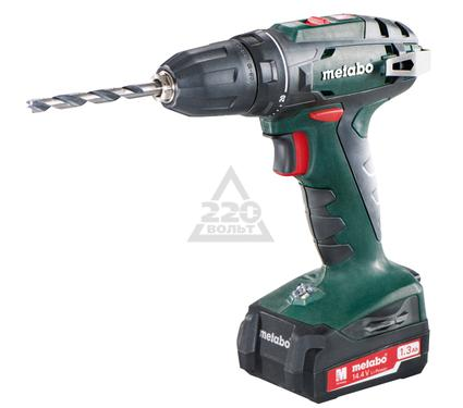 ����� �������������� METABO BS�14.4 13��