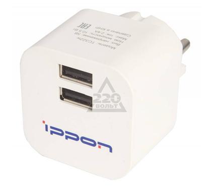 Зарядное устройство IPPON