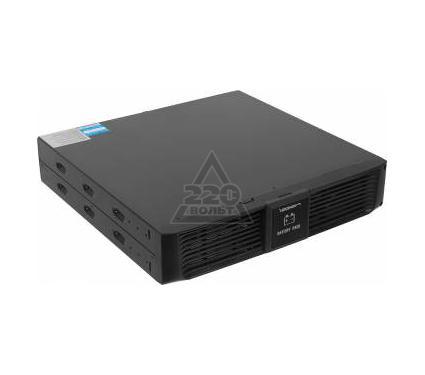 Аккумулятор для ИБП IPPON 781983