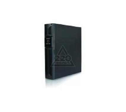 Аккумулятор для ИБП IPPON 791563