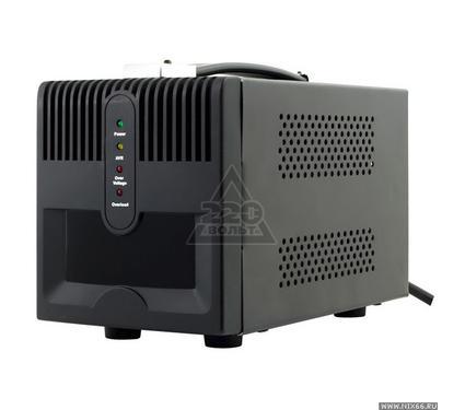 Стабилизатор напряжения IPPON 551688