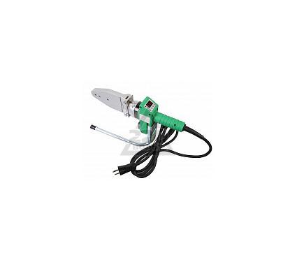 Аппарат для сварки пластиковых труб ROTORICA CT-63GF