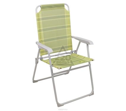 Кресло TREK PLANET 70603