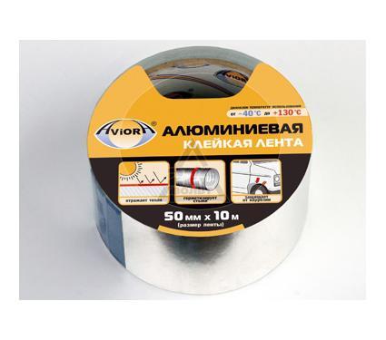 Лента металлизированная AVIORA 810011