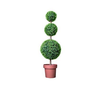 Искусственное растение GARDMAN 2853